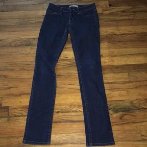 womens forever 21 jeans